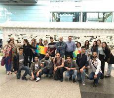"""سورية تشارك في مؤتمر """"حوار الحضارات الآسيوية"""""""
