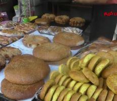 """""""شهر رمضان في دمشق"""" عادات الأمس واليوم (فيديو)"""
