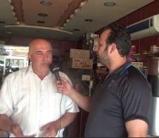 الاتحاد الرياضي يسكب زيته على نار المستثمرين لمحال الملعب البلدي في جبلة (فيديو)