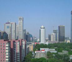 """""""في تصعيد جديد"""" الصين تدرج شركات أمريكية على القائمة السوداء"""