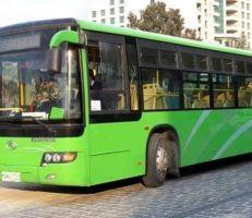 تعرفة أسعار جديدة لباصات النقل الداخلي في اللاذقية