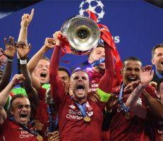 ليفربول سيشارك في مونديال الأندية وقطر الأقرب لاستضافة البطولة