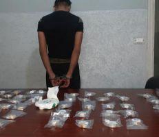 """كشف شبكة تجارة وترويج مخدرات في لبنان تنشط عبر لعبة """"PUBG"""""""