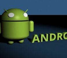 """غوغل تعترف بزرع برمجيات خبيثة في هواتف """"أندرويد"""" بالصين"""