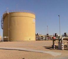 """لأول مرة في تاريخها """"مصر تحقق أعلى معدل إنتاج من الثروة البترولية """""""