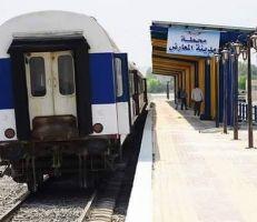 هل تنجح وزارة النقل بتلافي الأخطاء السابقة من معرض دمشق الدولي؟