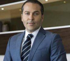 من هو رجل الأعمال السوري الذي طالته العقوبات الأمريكية الجديدة
