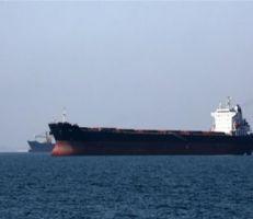 تعرض ناقلتي نفط لحادث في بحر عمان