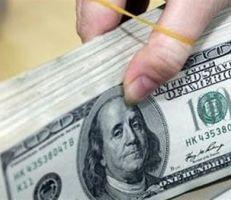 روسيا والاتحاد الاوروبي يعملان للاستغناء عن الدولار في تعاملاتهما