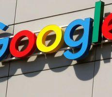 """تحديثات جديدة تطلقها """"غوغل"""" ستنقذ آلاف الأرواح"""