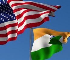 الهند تزيد الرسوم على 29 منتجا أمريكيا