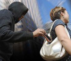 ابتكار تقنية  تكافح سرقة الهواتف المحمولة