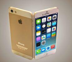 """الجيل الجديد من هواتف """"آيفون"""" يتخلى عن ميزة أساسية"""