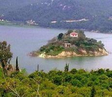 """""""القرامة"""" أقدم جزيرة مأهولة في سورية"""