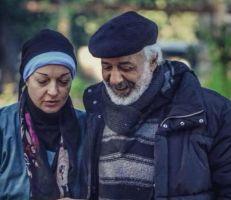 """فيلم """" أمينة """" يشارك في """"مهرجان مكناس الدولي"""""""