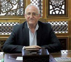 """""""ماهر الزيّات"""" من باع المازوت بـ 475 ليرة سورية تجاوز وزارة النفط"""