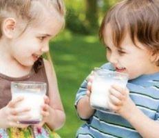 فوائد الحليب للوقاية من السكري