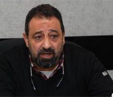 استقالات في الاتحاد المصري لكرة القدم