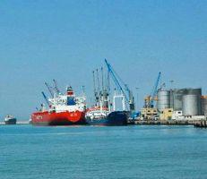 وزارة النقل تصدر نتائج الثانوية المهنية البحرية