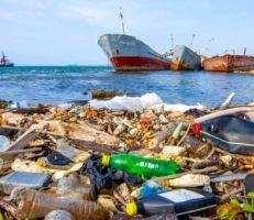 تحويل النفايات البلاستيكية لوقود للسيارات