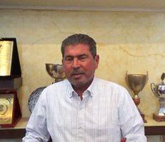 """""""رئيس نادي المجد"""" كرة القدم جمعت الشعب السوري في أزمته (فيديو)"""