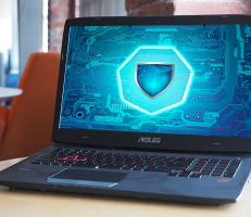 """أفضل البرامج لحماية حواسب Mac و""""ويندوز"""" من الفيروسات"""