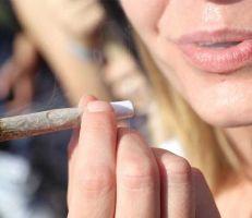 من يحمي الجامعات من مروجي المخدرات؟