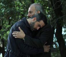"""الحرب السورية مجدداً في فيلم """"الاعتراف"""" لباسل الخطيب"""