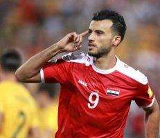 """""""عمر السوما"""" نحترم جميع الفرق"""