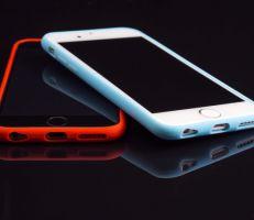 """""""آبل"""" تتراجع للمركز الرابع في قائمة أفضل شركات  الهواتف الذكية"""