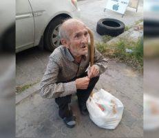 """عيد الأضحى """"حلال على الأثرياء حرام على الفقراء"""""""