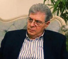 """""""خلدون الموقِّع"""" السوريون دخلوا مصر بمال حقيقي ولم يستثمروا بأموال القروض (الجزء الأوَّل - فيديو)"""