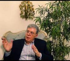 خلدون الموقِّع: أصحاب النفوذ في كل دولة عربية حجر عثرة في وجه المستثمرين (الجزء الثاني - فيديو)