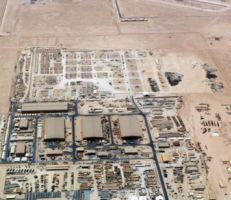 قاعدة عسكرية تركية جديدة في قطر