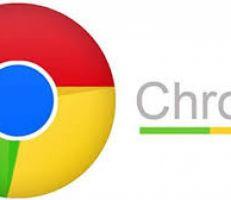 """""""غوغل"""" تكشف الثغرات الأمنية للاختراقات والحلول لها"""