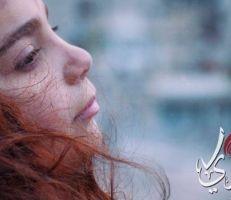 مؤسسة السينما تطلق فيلم«جوري»