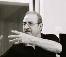 """""""النجم بسام كوسا""""مخرجو اليوم أنصاف أميين والمنتجون تجار أزمة (فيديو - الجزء الثالث)"""