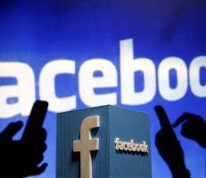 """رسمياً فيسبوك تطلق ميزة """"مسح سجل التصفح"""""""