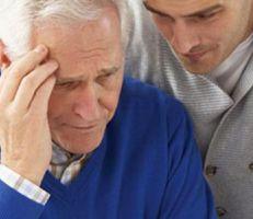 اكتشاف مذهل لعلاج مرض الزهايمر