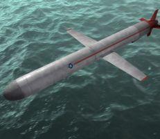 بوتين يأمر بتطوير صواريخ باليستيه رداً على التجارب الأمريكية