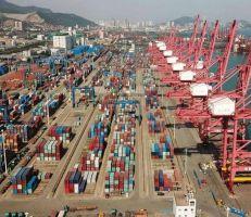 الصين تزيد الرسوم على المنتجات الأمريكية و ترامب يردّ