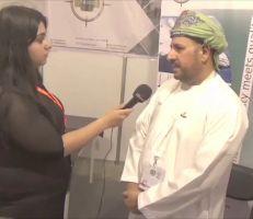 سلطنة عمان تأمل إعادة فتح أبواب التعاون بمختلف المجالات مع سورية (فيديو)