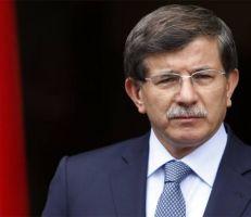 حزب أردوغان يحيل  أحمد داود أوغلو للتأديب