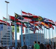 كيف سينجح معرض دمشق الدولي بدورته الـ61 بعيداً عن المصالح الشخصية؟