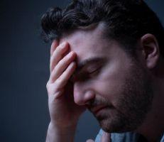 إصابة واحدة في الرأس يمكن أن تكون سبباً للخرف