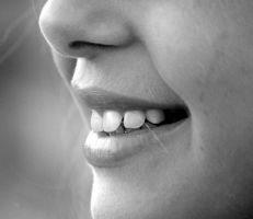 8 نصائح مهمة للحماية من التسوس
