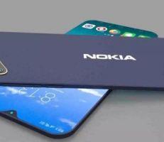 نوكيا تكشف عن هاتفها ماكس برو إكستريم بمواصفات خارقة وسعر منافس