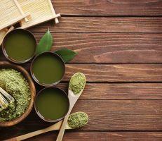 دراسة: الشاي الأخضر يساعد في مكافحة البكتيريا المقاومة