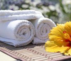 للحفاظ على صحة البشرة تجنبوا الاستحمام في الصباح