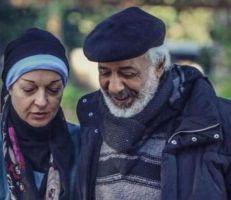 """فيلم """"أمينة"""" يشارك في مهرجان السليمانية السينمائي الرابع بالعراق"""